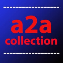 a2a collection