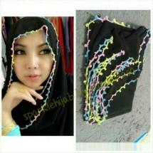 Sparkle Hijab