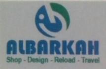 Albarkah Global Shop