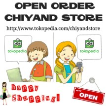 Chiyand Store