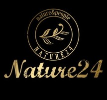 NATURE 24