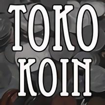Toko Koin