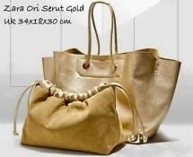 bags by Alea