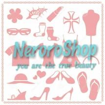 Neroro Shop