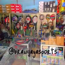 Brawijaya Sports