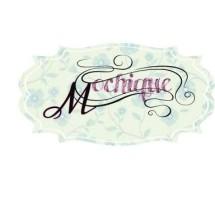 Mochique Fashion