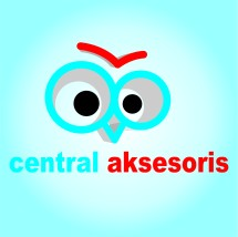 Central ACC Jogja