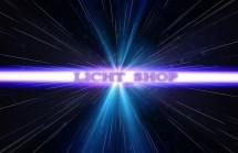 LICHT_SHOP