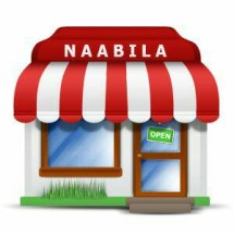 Naabila