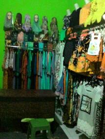 Nikmat fashion_shop