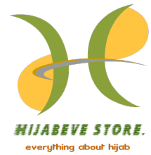 Hijabeve Store