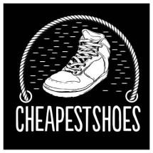 Cheapestshoeshoe