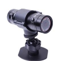 CCTV PLUS