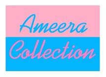 Ameera Shopaholic
