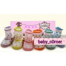 baby_c0rner