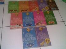 Buku-Surya