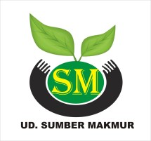 Sumber Makmur (SM)