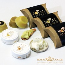 Royal Goods Indonesia
