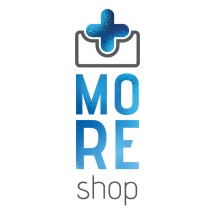 MORE_shop