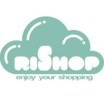 Rishop_id