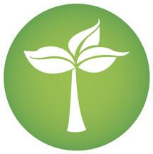 Toko-Organik