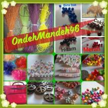 Ondehmandeh46