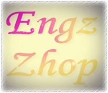 Engz Zhop