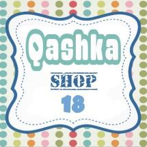 Qashka Shop 18