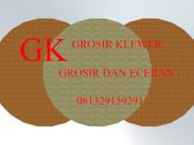 Grosir IMAM Kios KLEWER