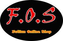 fatian online shop