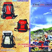 Trekking Center