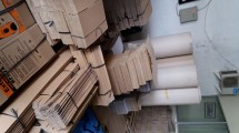 Berjaya Box