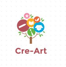 Cre-Art