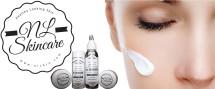 NL Skin Care