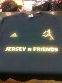 JerseyNFriends