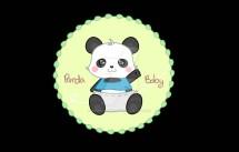 Panda Baby Shop
