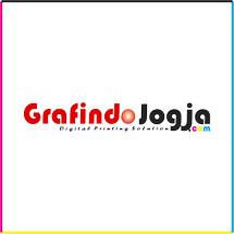 GrafindoJogjacom