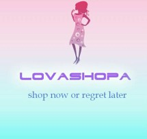 Lova Shopa