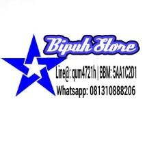 Bipuh Store