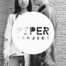 Piper Project