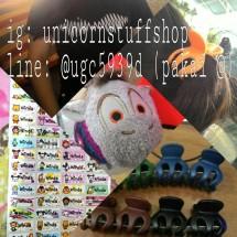 unicornstuffshop