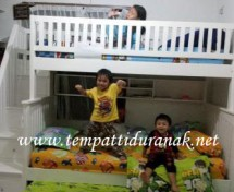Furniture Anak Online