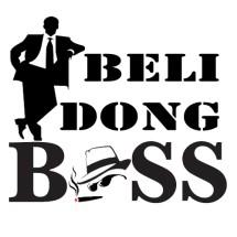 beli dong Bos