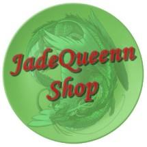 JaDequEenNsHop
