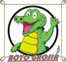 BOYO GROSIR