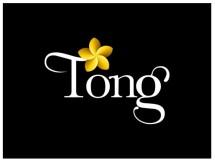 Tong Shop