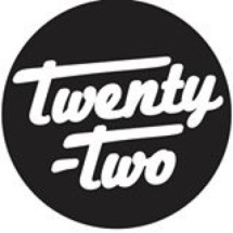 TWENTY TWO WEBSTORE