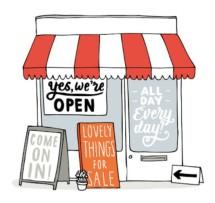Value Shop
