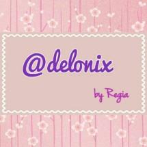 @delonix hijab