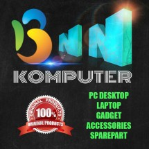 BnN Computer